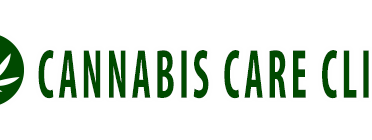 Cannabis Care Clinic