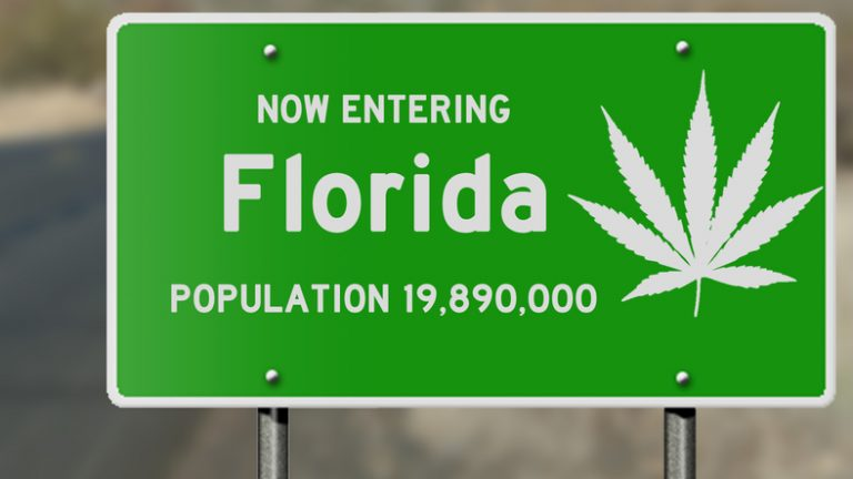 Medical Marijuana Dispensaries Florida