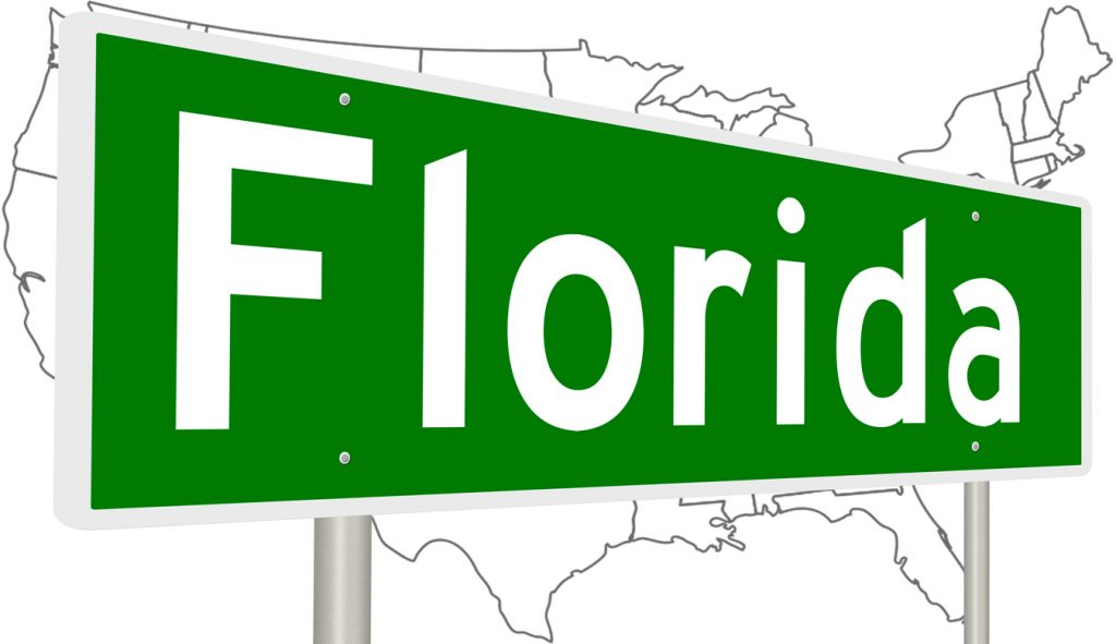 Medical Marijuana Dispensaries in Marion County, FL