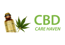 CBD Care Haven
